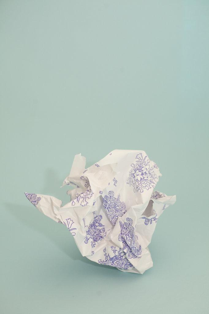 paper-blue-01.jpg