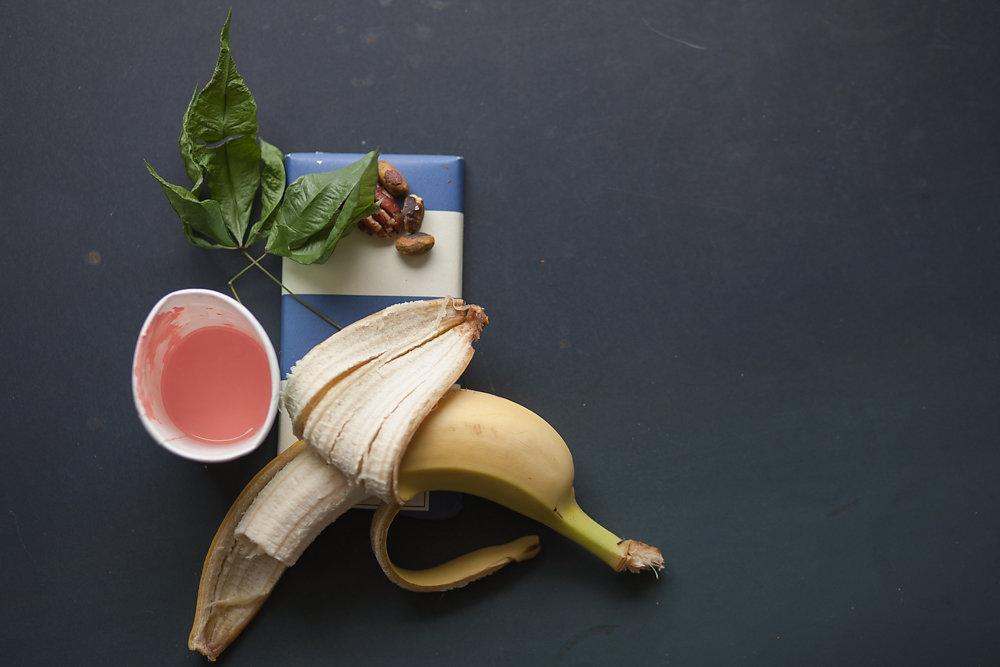Banana-pepto.jpg