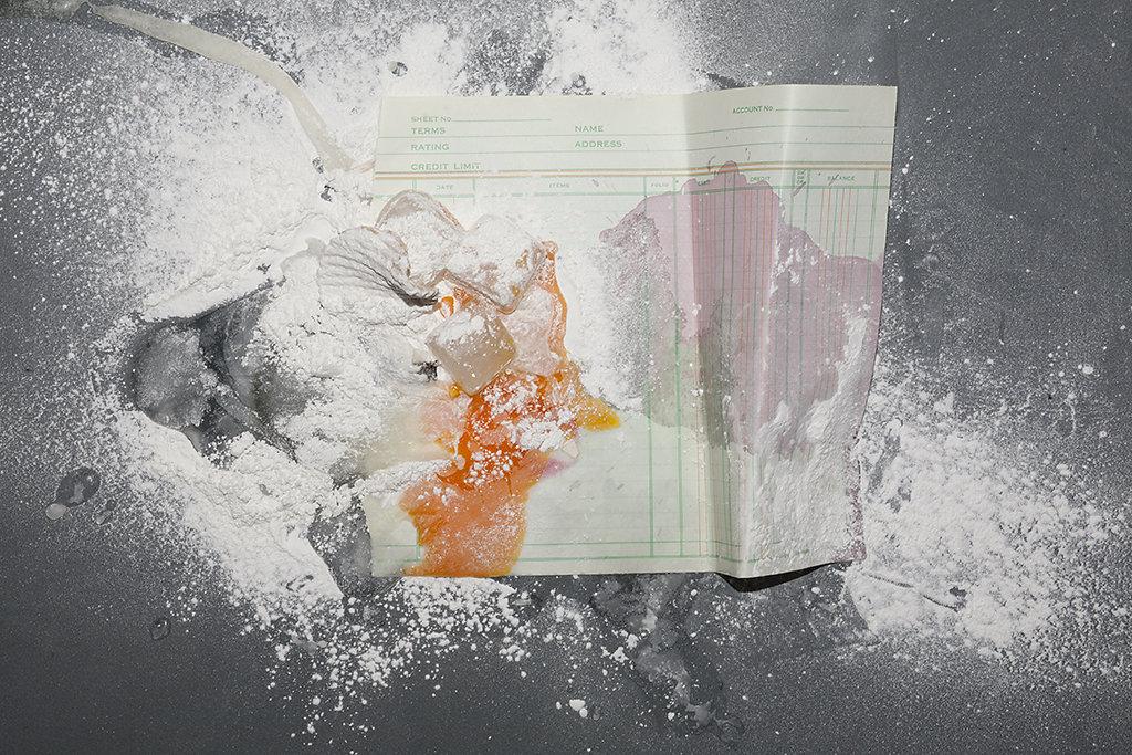 Powder-01.jpg